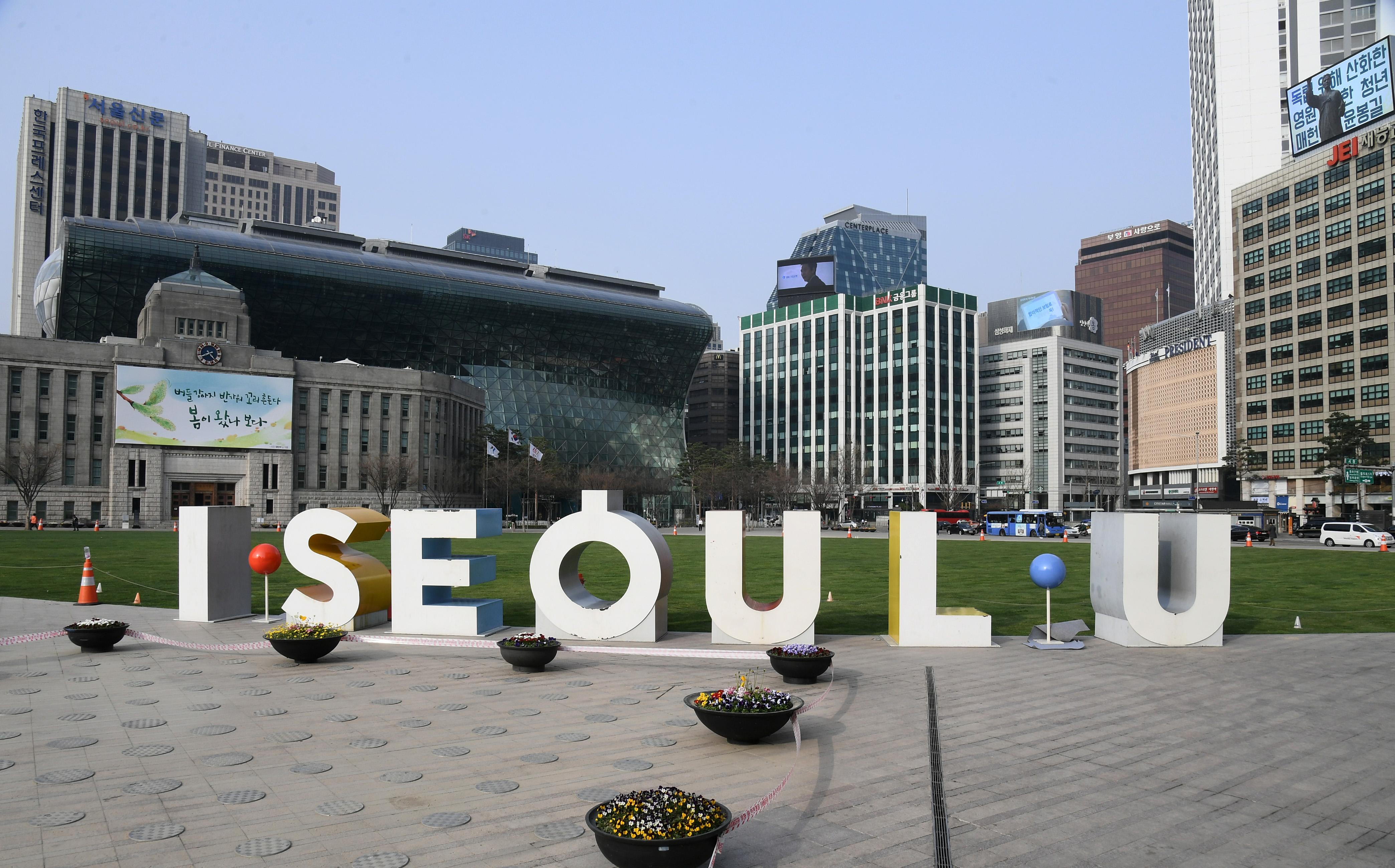 서울시, 3년 간 10만 명에 '청년수당'… 필요한 청년 모두에 생애 1