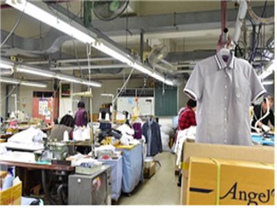 새로운 사회적기업 62개 인증, 국내 사회적기업 총 2,559개로 늘어